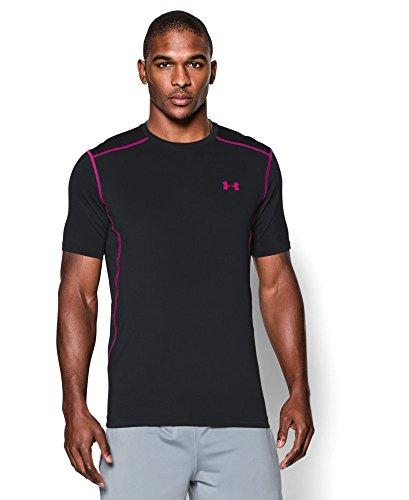 26804a65 Under Armour Men's Raid Short Sleeve T-Shirt
