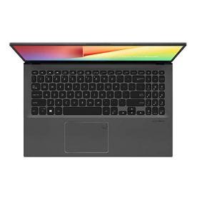 2020-ASUS-VivoBook-15-156-Inch-FHD-1080P-Laptop-AMD-Ryzen-3-3200U-up-to-35GHz-8GB-DDR4-RAM-256GB-SSD-AMD-Radeon-Vega-3-Backlit-Keyboard-FP-Reader-WiFi-Bluetooth-HDMI-Windows-10-Grey