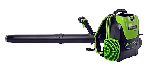 Greenworks-80V-145MPH-580CFM-Cordless-Backpack-Leaf-Blower-25Ah-Battery-and-Charger-Included-BPB80L2510