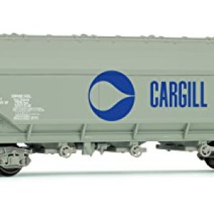 JOUEF hj6158 Wagon céréalier SNCF 41FQmpqzBmL