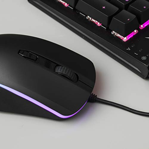 HyperX-Pulsefire-Surge-HX-MC002B-RGB-Gaming-Mouse-Black