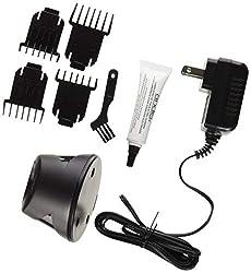 Andis Slimline Pro Li T-blade Trimmer  Image 5