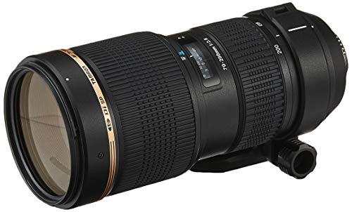 Tamron-AF-70-200mm-f28-Di-LD-IF-Macro-Lens-with-Built-in-Motor-for-Nikon-Digital-SLR-Cameras-Model-A001NII