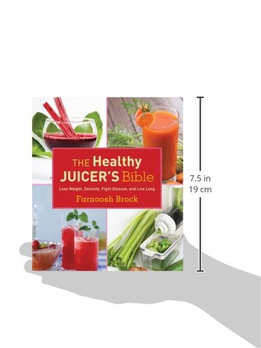 The-Healthy-Juicers-Bible-Lose-Weight-Detoxify-Fight-Disease-and-Live-Long