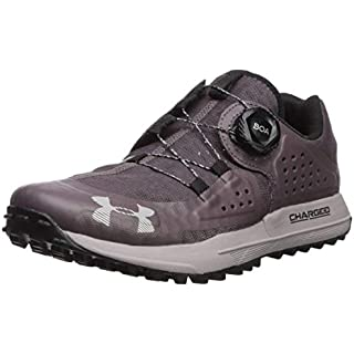 Under Armour Women's Syncline Hiking Shoe Running Shoes Brand