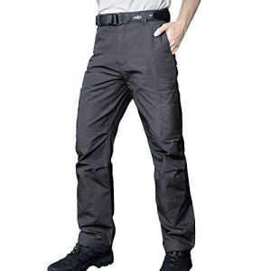 FREE SOLDIER Tactical Pants Mens Cargo Trousers Camping Explorer Water Resistance Pants 6 Fashion Online Shop 🆓 Gifts for her Gifts for him womens full figure