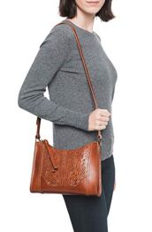 Frye-Melissa-Artisan-Zip-Leather-Crossbody