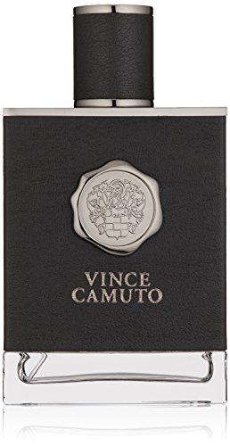 41G%2Bb z%2BA8L Vince Camuto Vince Camuto Man Eau De Toilette Spray Size : 3.4 oz / 100 ml