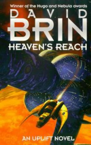 Image result for Heaven's Reach: