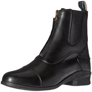 ARIAT womens English Paddock Boot