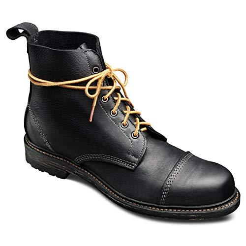 Allen Edmonds Men's Normandy Boots