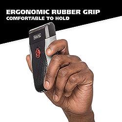Wahl Bump-free Rechargeable Foil Shaver, #7339-300  Image 5