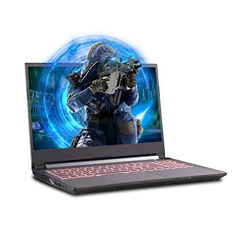 Sager-NP6858EQ-156-Inch-Thin-Bezel-FHD-144Hz-Gaming-Laptop-Intel-i7-10750H-GTX-1650Ti-4GB-32GB-RAM-1TB-NVMe-SSD-Windows-10