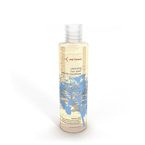 41GI1rUaaPL palmarosa grass oil, clove bud essential oil, armoise essential oil deeply moisturize locks with light-weight castor seed oil. transform hair washing into a dreamy escape.