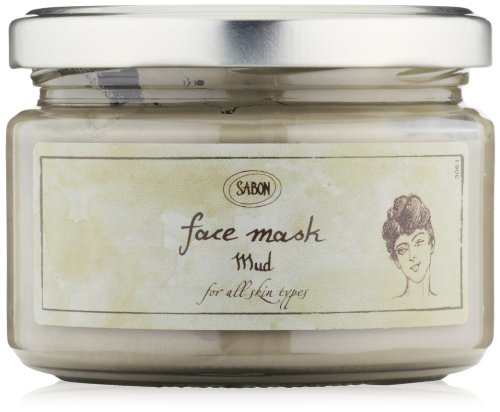 41GOsqVJM1L Leaving the mask on for 10 minutes, will dramatically narrow the skin pores and remove dead cells An excellent facial mask for those with oily and problematic skin Use once a week; be sure to use a moisturizer afterwards - as it tends to have a drying effect on the skin