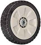 Honda 42710-VE2-M02ZE Rear Wheel Assembly