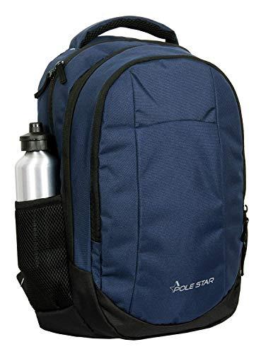 41GYkcqS oL - Laptop Backpack School Bag College Bag Office Backpack