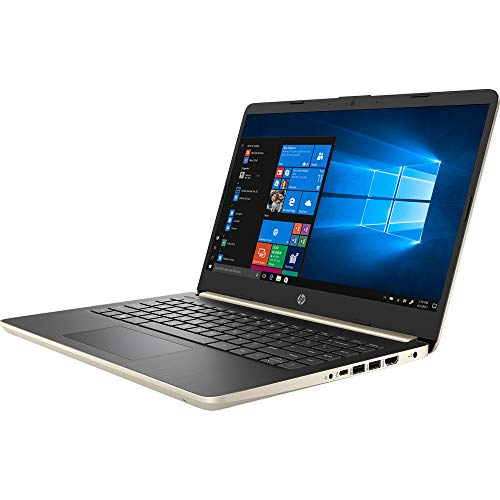HP-14-Touchscreen-Laptop-12GB-RAM-256GB-SSD-8th-Gen-i3-HD-Business-Notebook-Dual-Core-up-to-390-GHZ-Processor-USB-Type-C-1366x768-UHD-620-Graphic-HDMI-Bluetooth-Webcam-Energy-Star-Win-10