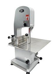 KWS-B-210-Countertop-Model-Commercial-1900W-25HP-Electric-Meat-Band-Saw-Bone-Saw-MachineSlicer-Heavy-Duty