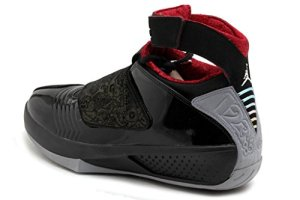 best service ee579 55111 Mens-Nike-Air-Jordan-20-Stealth-Basketball-Shoes-