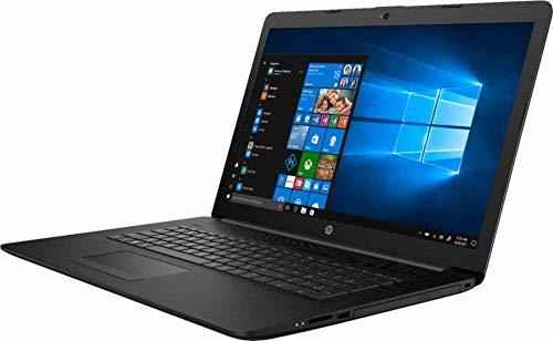 HP Pavilion 15.6 HD 2019 Newest Thin and Light Laptop Notebook Computer, Intel AMD A6-9225, 8GB RAM, 1TB HDD, Bluetooth, Webcam, DVD-RW, WiFi, Win 10