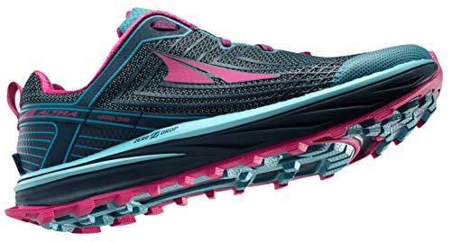 Altra AFW1957F Women's TIMP 1.5 Trail Running Shoe 17 Fashion Online Shop gifts for her gifts for him womens full figure