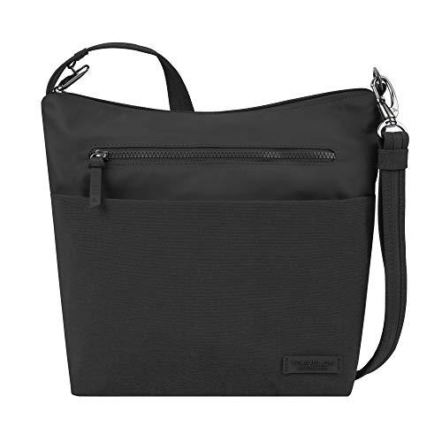 Travelon-Anti-Theft-Metro-Crossbody-Bag-Black