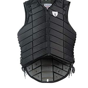 Phoenix Performance Products Tipperary Eventer Vest
