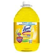 Lysol-Desinfectante-Multiusos-5-L