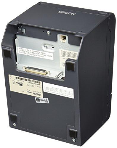 Epson-TM-T20II-Direct-Thermal-Printer-USB-Monochrome-Desktop-Receipt-Print-C31CD52062