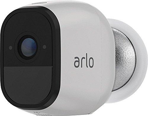 best security camera 2018 home page security camera. Black Bedroom Furniture Sets. Home Design Ideas