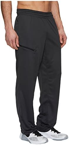 Nike Men's Dry Pant Rivalry 4