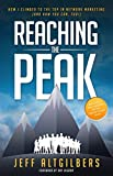 Reaching the Peak: How I Climbed to the Top in Network Marketing (and How You Can Too!)