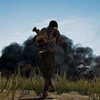 Player Unknown's Battleground [PlayStation 4] (Sony Eurasia Garantili) 18