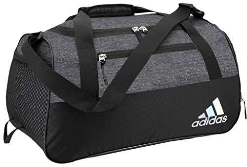 beb0f091715 Adidas Squad III Duffel Bag   Alerism The Verb