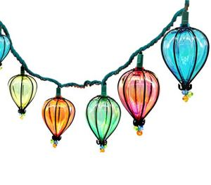 11FT-String-Lights-with-10-Color-Bulbs-UL-Listed-Backyard-Patio-Lights-Hanging-IndoorOutdoor-for-Tents-Patio-Garden-Gazebo-Market-Cafe-Party-Decor