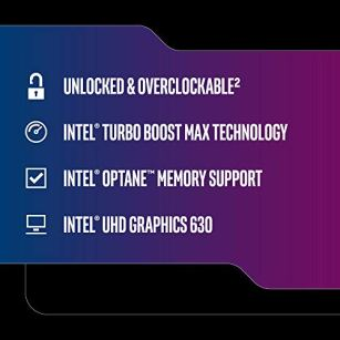Intel-Core-i7-9700K-Desktop-Processor-8-Cores-up-to-49-GHz-Turbo-unlocked-LGA1151-300-Series-95W