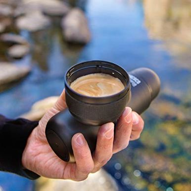 Wacaco-Minipresso-NS-Portable-Espresso-Machine-Compatible-Nespresso-Original-Capsules-and-Compatibles-Hand-Coffee-Maker-Travel-Gadgets-Manually-Operated-Perfect-for-Camping