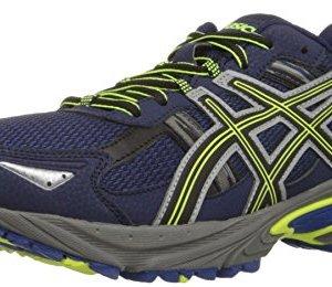 ASICS Men's GEL Venture 5 Running Shoe 3