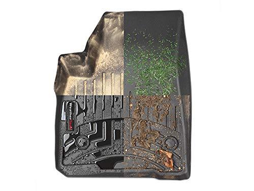 WeatherTech-Custom-Fit-FloorLiner-Mats-for-446071-445424-1st-2nd-Row-in-Black