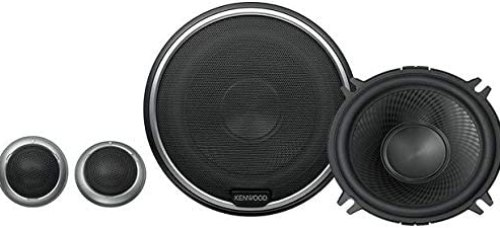 best 5.1/4 component speakers under $100