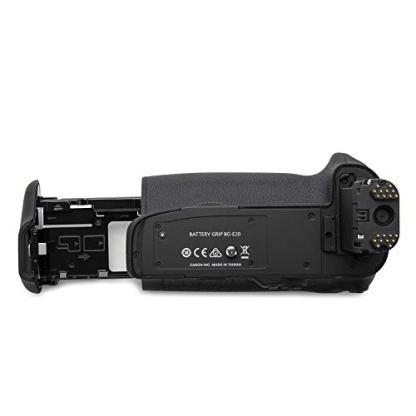 Canon-Battery-Grip-BG-E20-for-the-Canon-5D-Mark-IV-Digital-SLR-Camera