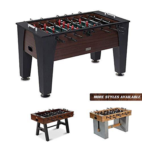 BARRINGTON 58 inch Richmond Foosball Table