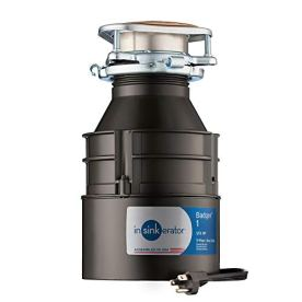 InSinkErator-Garbage-Disposal-with-Cord-Badger-1-13-HP-Continuous-Feed