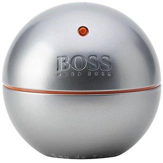 Boss-In-Motion-Eau-de-Toilette-para-hombres-90-ml