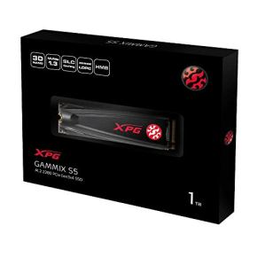 XPG-Gammix-S5-1TB-PCIe-3D-NAND-PCIe-Gen3x4-M2-2280-NVMe-13-RW-up-to-21001500MBs-SSD-AGAMMIXS5-1TT-C