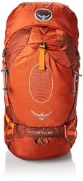 Osprey Men's Atmos AG 50 Backpack