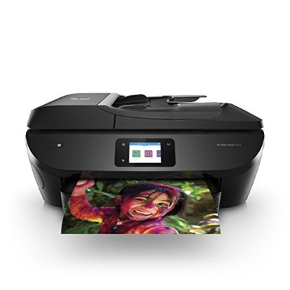 HP-ENVY-Photo-7855-All-in-One-Photo-Printer-with-Wireless-Printing-HP-Instant-Ink-or-Amazon-Dash-replenishment-ready-K7R96A