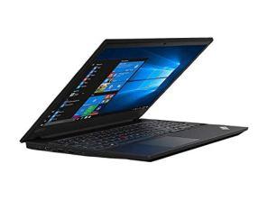 2019-Lenovo-Thinkpad-E590-156-HD-Business-Laptop-Intel-Quad-Core-i5-8265U-8GB-DDR4-Memory-Toshiba-XG5-256GB-PCIe-30x4-NVMe-SSD-M2-SSD-Type-C-HDMI-Ethernet-Webcam-Windows-10-Pro