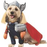 Rubies-Pet-Costume